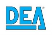 logo-dea.jpg